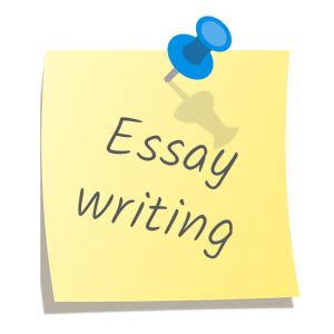 How to write an academic essays