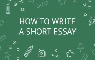 How to Write an Academic Essay - Top Dreamer